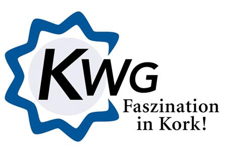 Hersteller Logo KWG