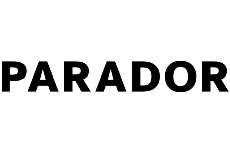 Hersteller Logo Parador