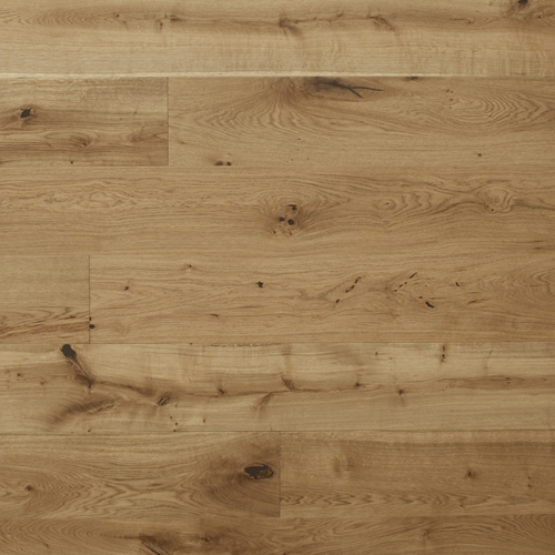 Landhausdiele Eiche Rustic XL von Woodline Parquetry | Der Parkett Riese Köln