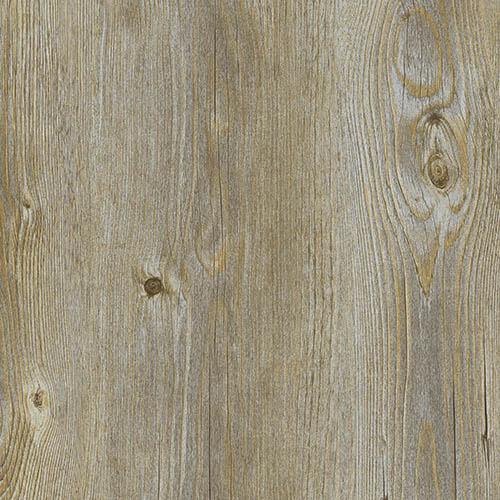 Rustic Oak Greige – Vinyboden Ecoclick 30 | Der Parkett Riese Köln