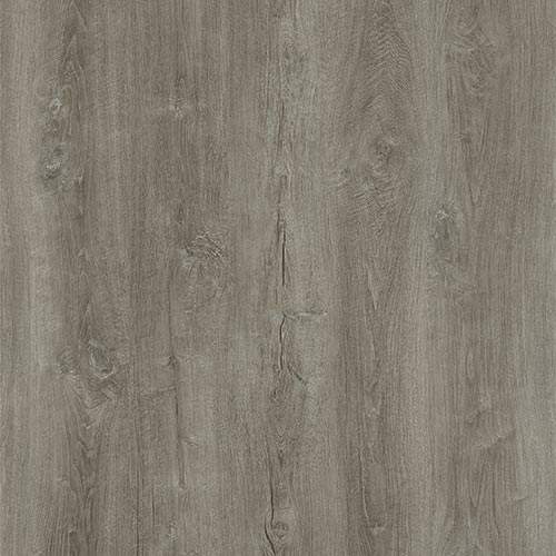 Vinylboden Vintage Oak Grey