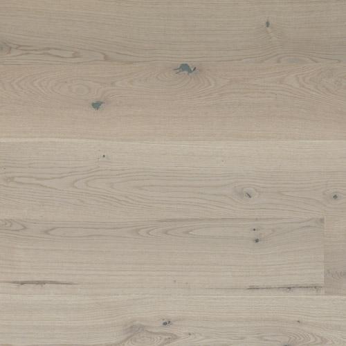 Woodline Parquetry Massivholzdielen Eiche Rustic weiss | Der Parkett Riese Köln