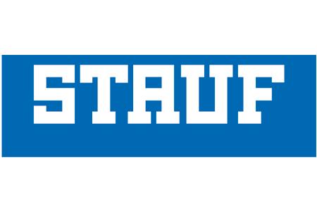 Stauf – Hersteller Logo