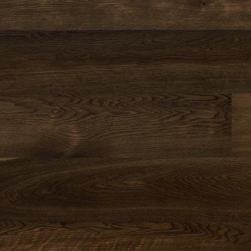 Woodline Parquetry Landhausdiele Lifestyle Räuchereiche