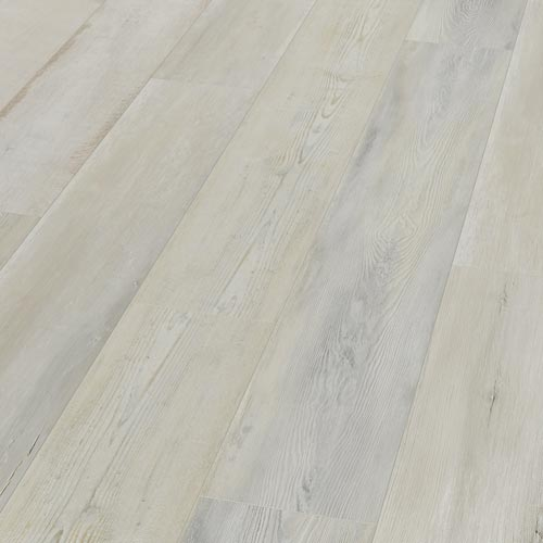 Eiche Brava saftbraun – Avatara Designboden von terHürne
