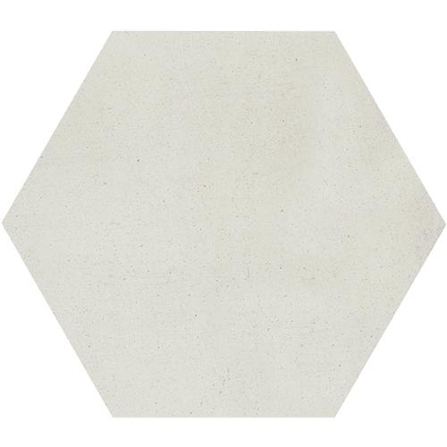 VIA Platten – Zementmosaikplatte Sechsechplatte No. 6-01