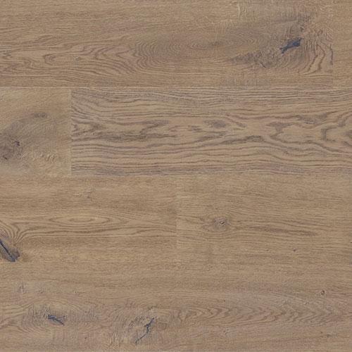 Woodline Parquetry Landhausdiele Eiche Rossel 190
