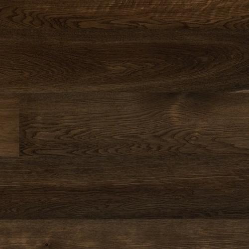 Woodline Parquetry Landhausdiele Räuchereiche Lifestyle