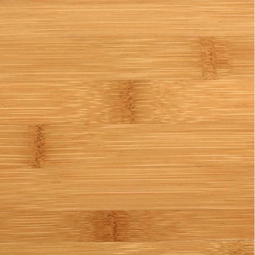Bambusparkett Horizontal gedämpft
