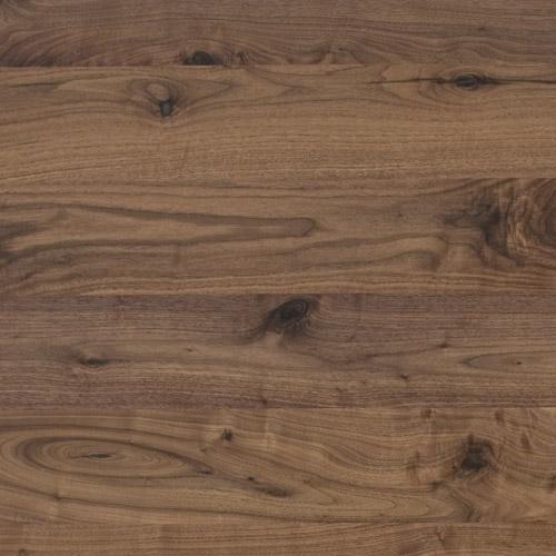 Walnuss – Woodline Parquetry Massivholzdiele