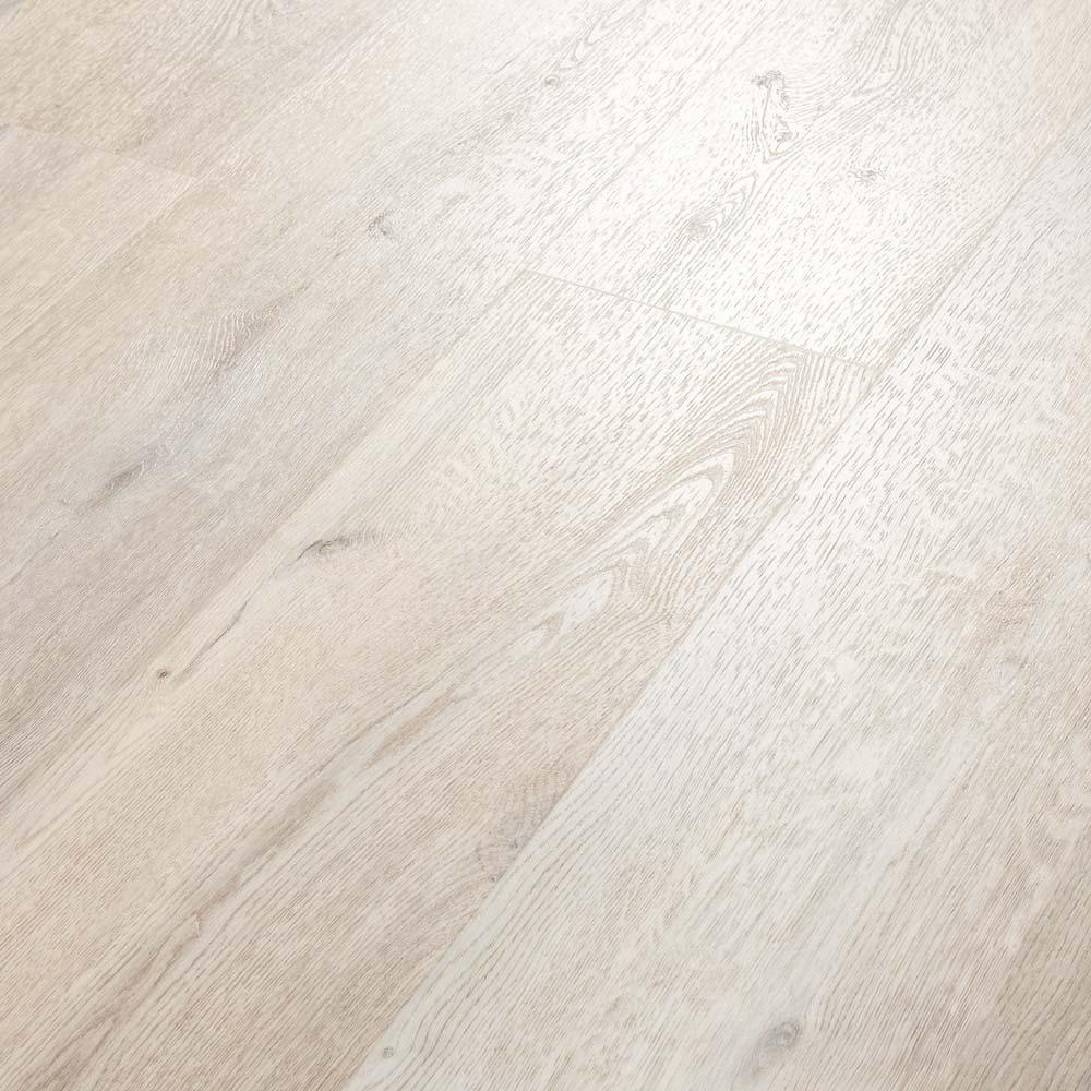Design-Vinylboden Rigid Board Eiche Milano