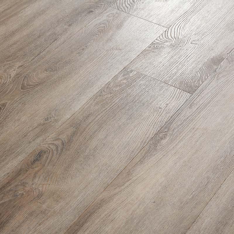 Design-Vinylboden Rigid Board Eiche Palermo