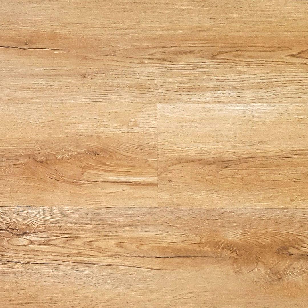 Design-Vinylboden German Oak Natural