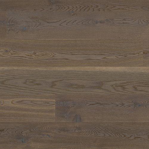Produktbild Landhausdiele / Massivholzdielen Eiche Antique Rustic Grey
